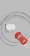 I Love Drift