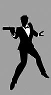 Mr Agent