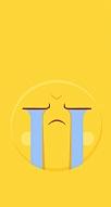 Ağlayan Emoji