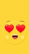 Aşk Emoji