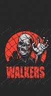 Walkers Here