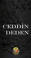 Ceddin Deden