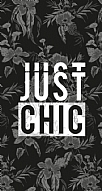 Just Chic