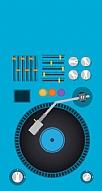 Urban DJ