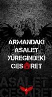 Armandaki Cesaret
