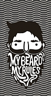 My Beards My Rules