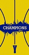 Euro Champions Sarı