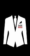 I am The Boss