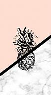 Granit Ananas