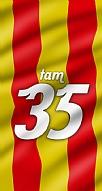 Tam 35