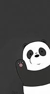 Hi Panda