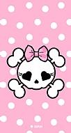 Ping Skull