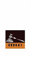 Avukat 2 Kişiye Özel