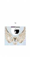 Angel Death Taşlı