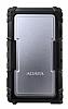 Adata IP67 16750 mah Outdoor Powerbank Yedek Batarya - Resim 3