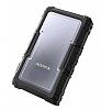 Adata IP67 16750 mah Outdoor Powerbank Yedek Batarya - Resim 2