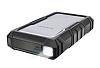 Adata IP67 16750 mah Outdoor Powerbank Yedek Batarya - Resim 4