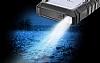 Adata IP67 16750 mah Outdoor Powerbank Yedek Batarya - Resim 5