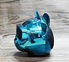 Cortrea AeroBull Bulldog Large Mavi Blueooth Hoparlör - Resim 2