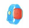 Alcatel Move Time Mavi Akıllı Çocuk Saati - Resim 3