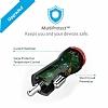 ANKER PowerDrive 2 Araç Şarj Cihazı + Micro USB Kablo - Resim 3