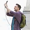 ANKER Powerline Lightning Gri Örgülü Data Kablosu 1.80m - Resim 6