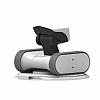 Appbot Riley Uzaktan Erişimli Ev Güvenlik Kamerası - Resim 4