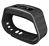 Aprolink AproGear Bluetooth Fitness Bilekliği - Resim 1