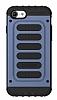 Araree Wrangler Force iPhone 7 / 8 Ultra Koruma Gravity Blue Kılıf - Resim 12
