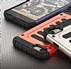 Araree Wrangler Force iPhone 7 / 8 Ultra Koruma Gravity Blue Kılıf - Resim 3