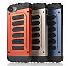 Araree Wrangler Force iPhone 7 / 8 Ultra Koruma Sand Strom Kılıf - Resim 11