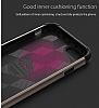 Araree Wrangler Force iPhone 7 / 8 Ultra Koruma Magma Orange Kılıf - Resim 10
