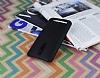 Asus ZenFone 2 ZE551ML Siyah Rubber Kılıf - Resim 2