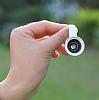 Baseus 3ü 1 arada Mini Lens Serisi - Resim 5