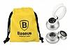 Baseus 3ü 1 arada Mini Lens Serisi - Resim 7
