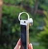 Baseus 3ü 1 arada Mini Lens Serisi - Resim 8