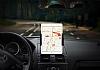 Baseus Batman Series Universal Araç Telefon ve Tablet Tutucu - Resim 6