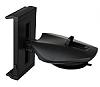 Baseus Batman Series Universal Araç Telefon ve Tablet Tutucu - Resim 2
