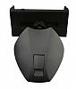 Baseus Batman Series Universal Araç Telefon ve Tablet Tutucu - Resim 12