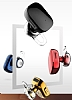 Baseus Encok Gold Mini Bluetooth Kulaklık - Resim 7