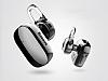 Baseus Encok Siyah Mini Bluetooth Kulaklık - Resim 8