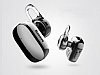Baseus Encok A2 Çift Telefon Destekli Siyah Mini Bluetooth Kulaklık - Resim 8