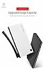 Baseus Esazi Series 10000 mAh Powerbank Beyaz Yedek Batarya - Resim 2