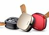 Baseus Flexible Lightning ve Micro USB Data Kablosu 74cm - Resim 11