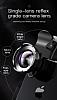 Baseus HD Kırmızı Kamera Lensi - Resim 2