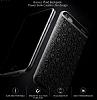 Baseus iPhone 6 / 6S Siyah Bataryalı Kılıf - Resim 5