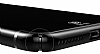 Baseus iPhone 6 Plus / 6S Plus Jet Black Rubber Kılıf - Resim 4