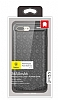 Baseus iPhone 7 Plus / 8 Plus Siyah Bataryalı Kılıf - Resim 9