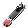 Baseus Lightning / Micro USB Flash Bellek 64 GB