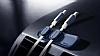 Baseus Peas Cable Manyetik Kablo Tutucu ve Ayrıştırıcı - Resim 4